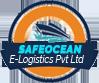 SafeOcean Logo
